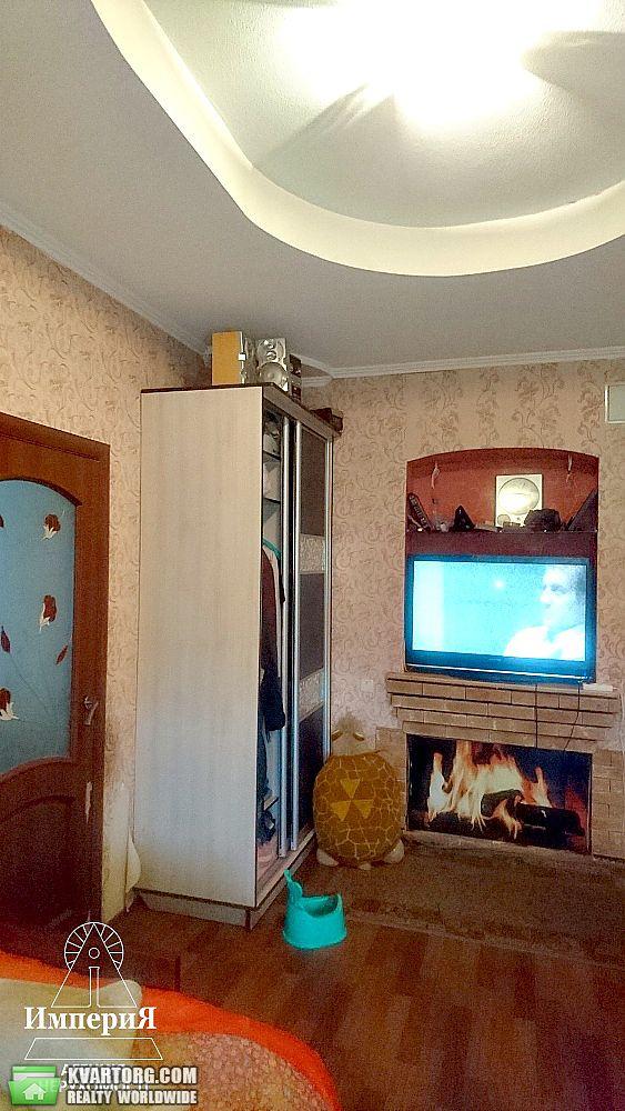продам 2-комнатную квартиру Киевская обл., ул.Глиняная 15 - Фото 3