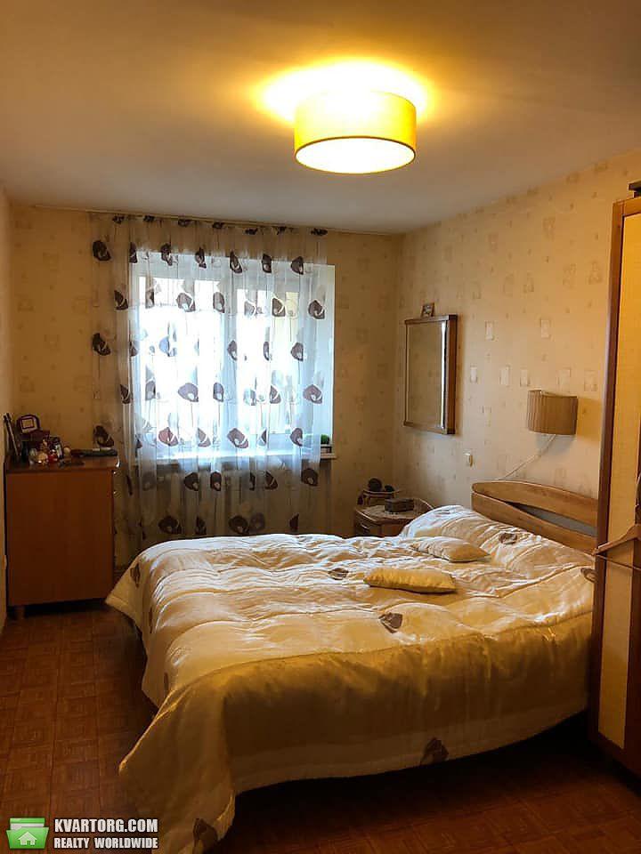 продам 4-комнатную квартиру Днепропетровск, ул.Звездный бульвар - Фото 6