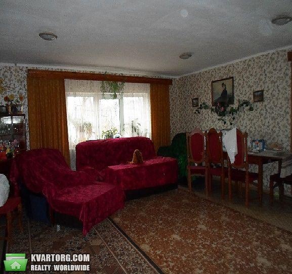 продам дом Винница, ул.Ілика 98б - Фото 6