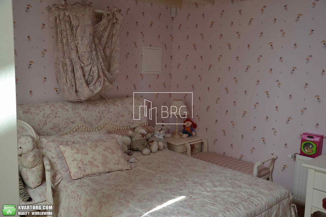 продам дом Киевская обл., ул.Рудки - Фото 6