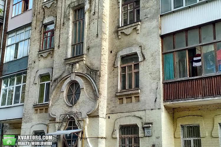 продам 2-комнатную квартиру Киев, ул. Багговутовская 32 - Фото 6
