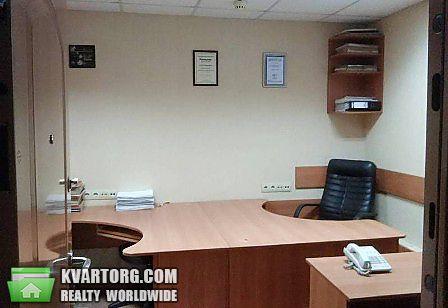 сдам офис. Киев, ул. Пирогова  . Цена: 700$  (ID 2309878) - Фото 2