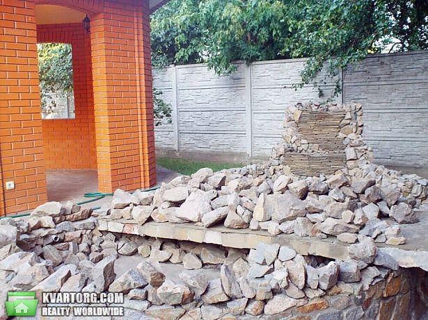 продам дом Днепропетровск, ул.Гагарина просп. - Фото 4