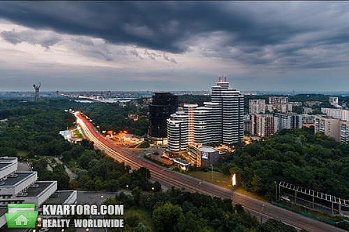 продам 3-комнатную квартиру Киев, ул. Струтинского 2 - Фото 3