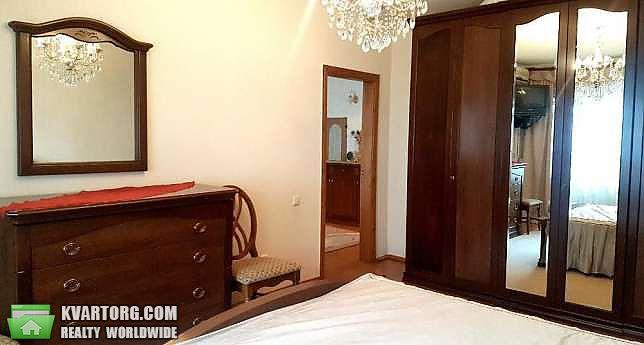 продам 3-комнатную квартиру. Киев, ул. Ахматовой . Цена: 58000$  (ID 2001022) - Фото 4