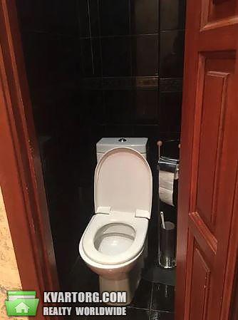 сдам 2-комнатную квартиру Киев, ул. Бережанская 14 - Фото 7