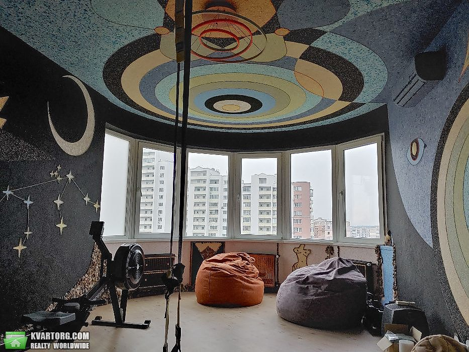 продам 2-комнатную квартиру Вышгород, ул. Шевченко пр 3 - Фото 6