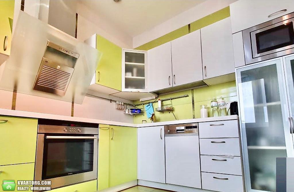продам 3-комнатную квартиру Днепропетровск, ул.Гоголя - Фото 4