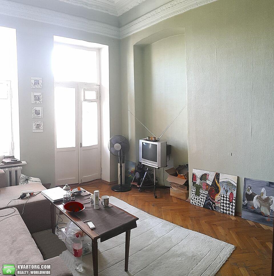 продам 1-комнатную квартиру. Киев, ул. Тарасовская 40/52. Цена: 72000$  (ID 1985831) - Фото 2