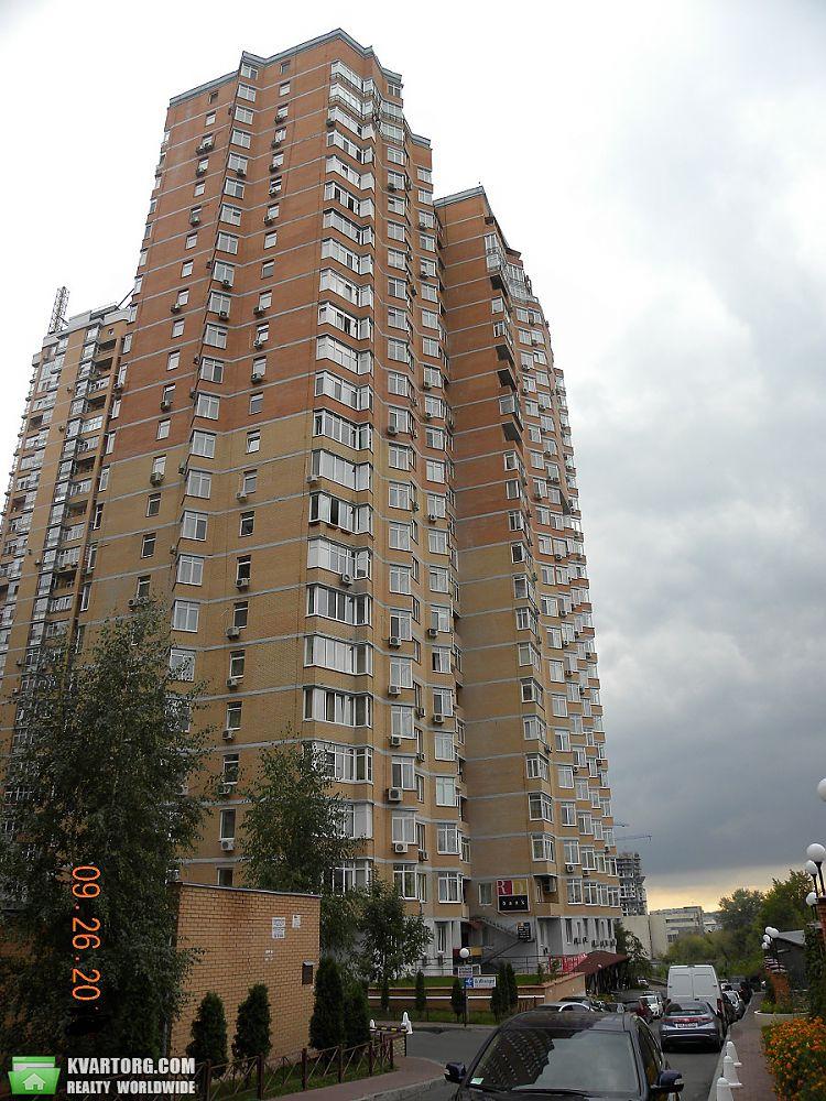 продам 3-комнатную квартиру. Киев, ул.Коновальца  Щорса 32г. Цена: 159000$  (ID 2070673) - Фото 10