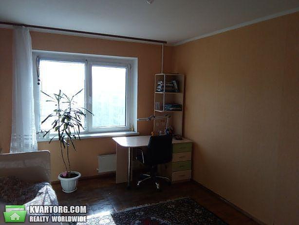 продам 2-комнатную квартиру. Киев, ул. Руденко 5. Цена: 49800$  (ID 2242639) - Фото 10