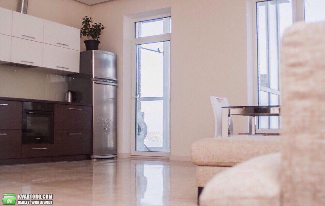 продам 2-комнатную квартиру Днепропетровск, ул.Литейная - Фото 1