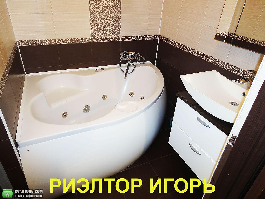 сдам 1-комнатную квартиру. Одесса, ул.Академика Вильямса 59. Цена: 325$  (ID 2027456) - Фото 8