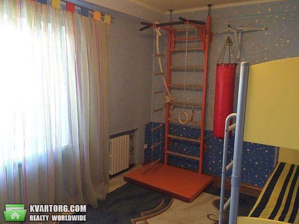 продам 2-комнатную квартиру. Донецк, ул.пр.Мира . Цена: 26498$  (ID 2027985) - Фото 8