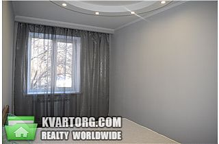 сдам 2-комнатную квартиру Харьков, ул.Александра Матросова - Фото 1
