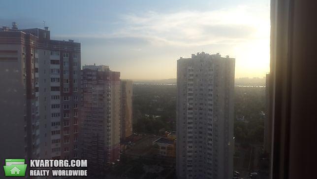 сдам 1-комнатную квартиру. Киев,   Чавдар 34 - Цена: 384 $ - фото 2