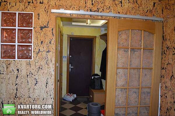 продам 1-комнатную квартиру Киев, ул. Кондратюка 4б - Фото 2