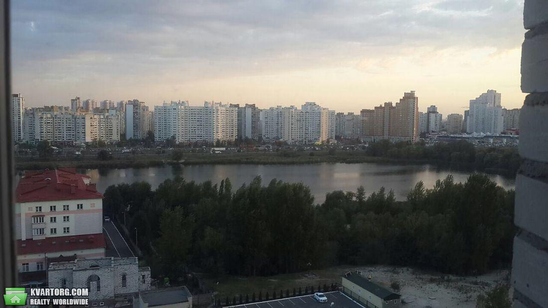 продам 3-комнатную квартиру. Киев, ул. Кошица 7а. Цена: 87000$  (ID 1994368) - Фото 10