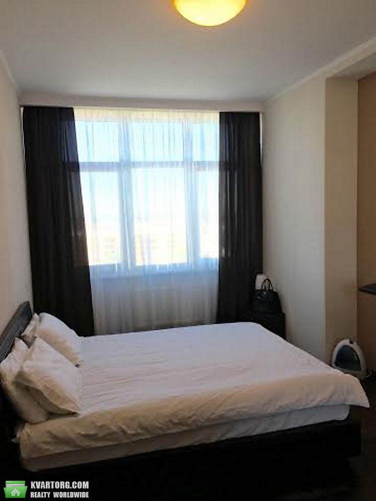 продам 2-комнатную квартиру Днепропетровск, ул.Гусенко - Фото 7