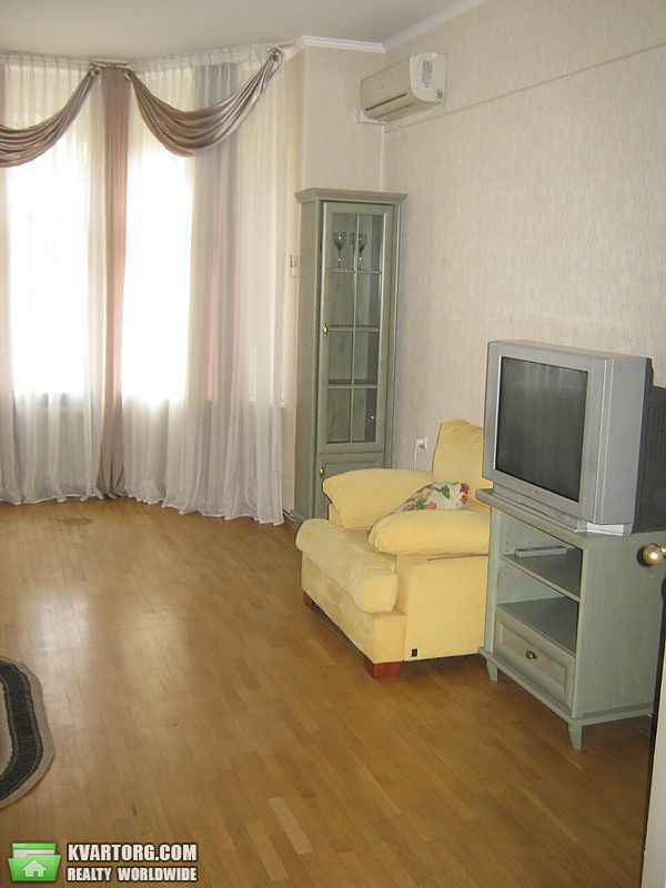 продам 2-комнатную квартиру. Одесса, ул.Спиридоновская  . Цена: 71000$  (ID 2028012) - Фото 2