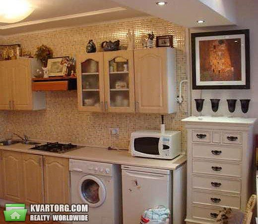 продам 1-комнатную квартиру Харьков, ул.Олимпийская 25 - Фото 4