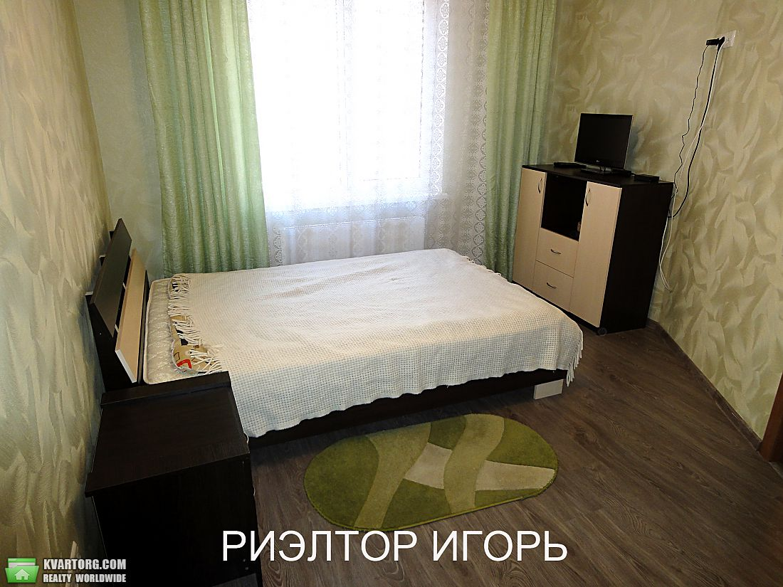 сдам 2-комнатную квартиру. Одесса, ул.Левитана . Цена: 270$  (ID 1980458) - Фото 7