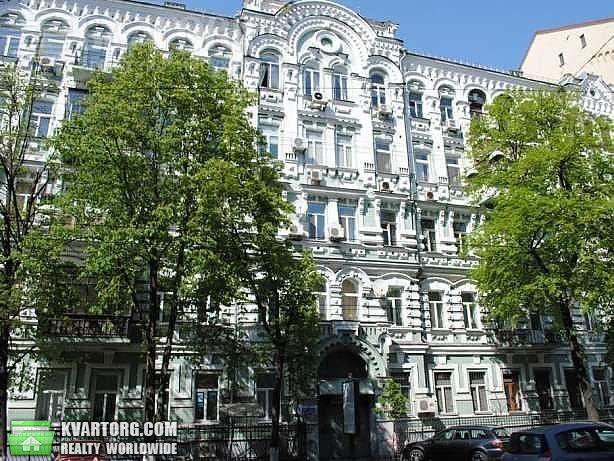 продам 2-комнатную квартиру Киев, ул. Большая Житомирская 8Б - Фото 1