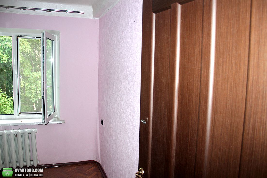 продам 3-комнатную квартиру. Киев, ул. Отрадный пр 22Б. Цена: 38000$  (ID 2099815) - Фото 4