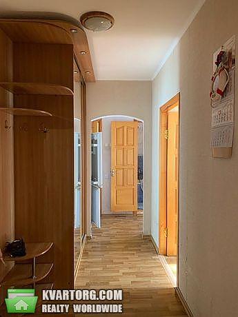 продам 2-комнатную квартиру Киев, ул. Приозерная 10в - Фото 7
