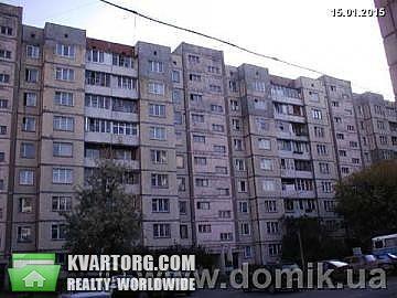 продам 2-комнатную квартиру Киев, ул. Героев Днепра 71 - Фото 6