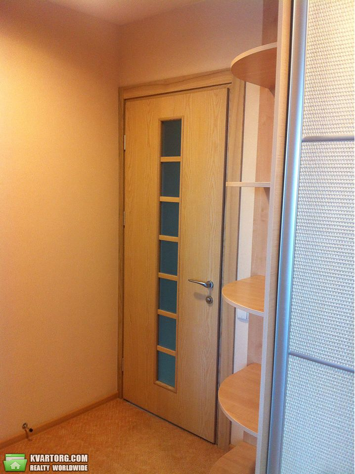 продам 3-комнатную квартиру Днепропетровск, ул.маршала судца - Фото 9