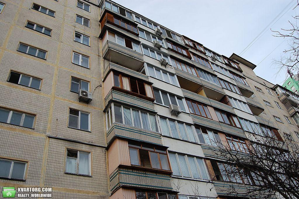 продам 2-комнатную квартиру. Киев, ул. Западынская 3а. Цена: 36000$  (ID 2027738) - Фото 2