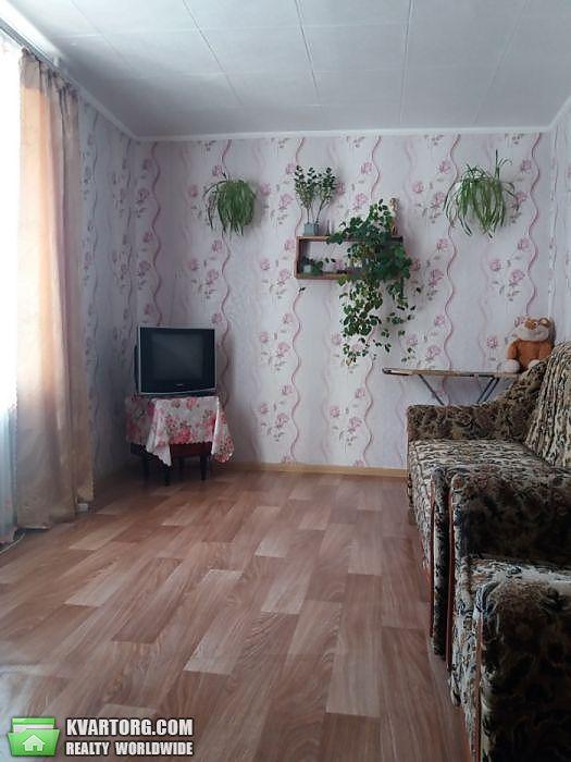 продам комнату Киев, ул.Иорданская 14а - Фото 1