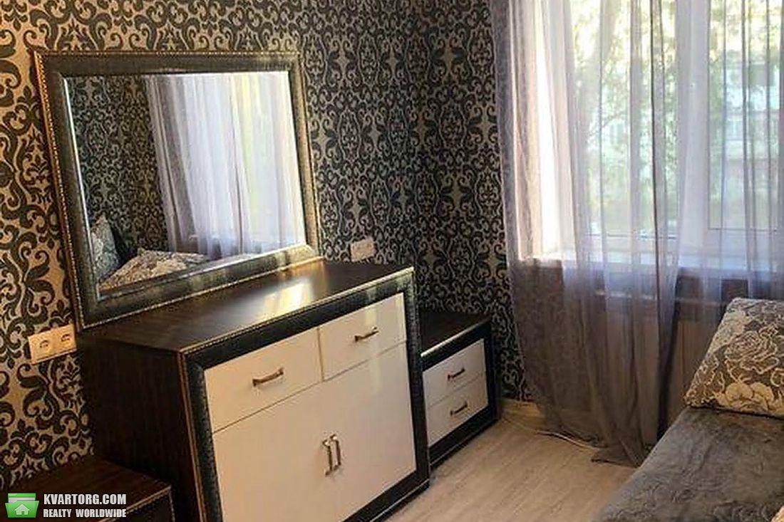 продам 3-комнатную квартиру Киев, ул. Малиновского 13а - Фото 1