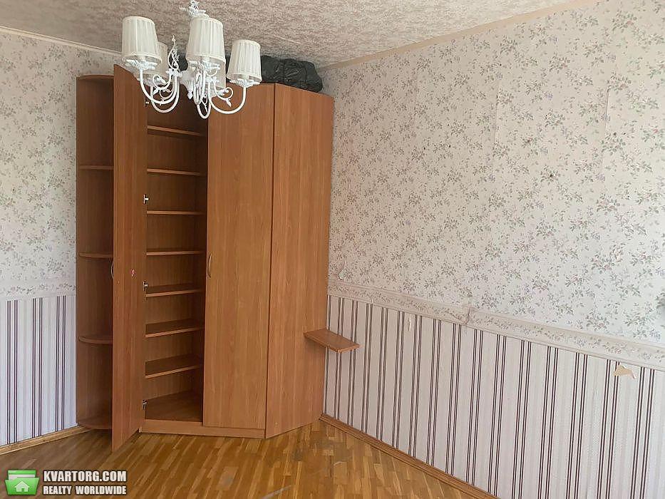 продам 2-комнатную квартиру Киев, ул.Александра Архипенко 4а - Фото 5