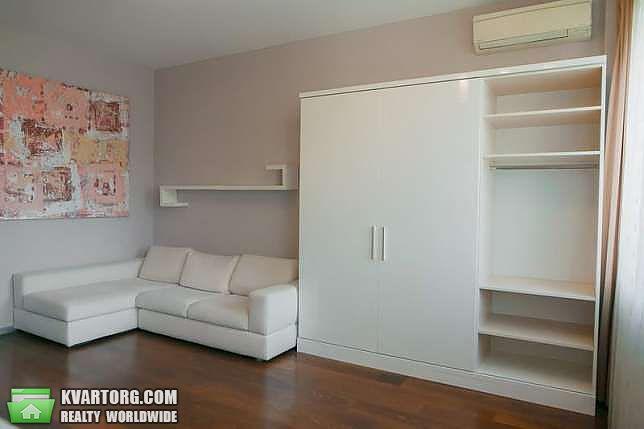 продам 4-комнатную квартиру Днепропетровск, ул.Рогалева 33 - Фото 3