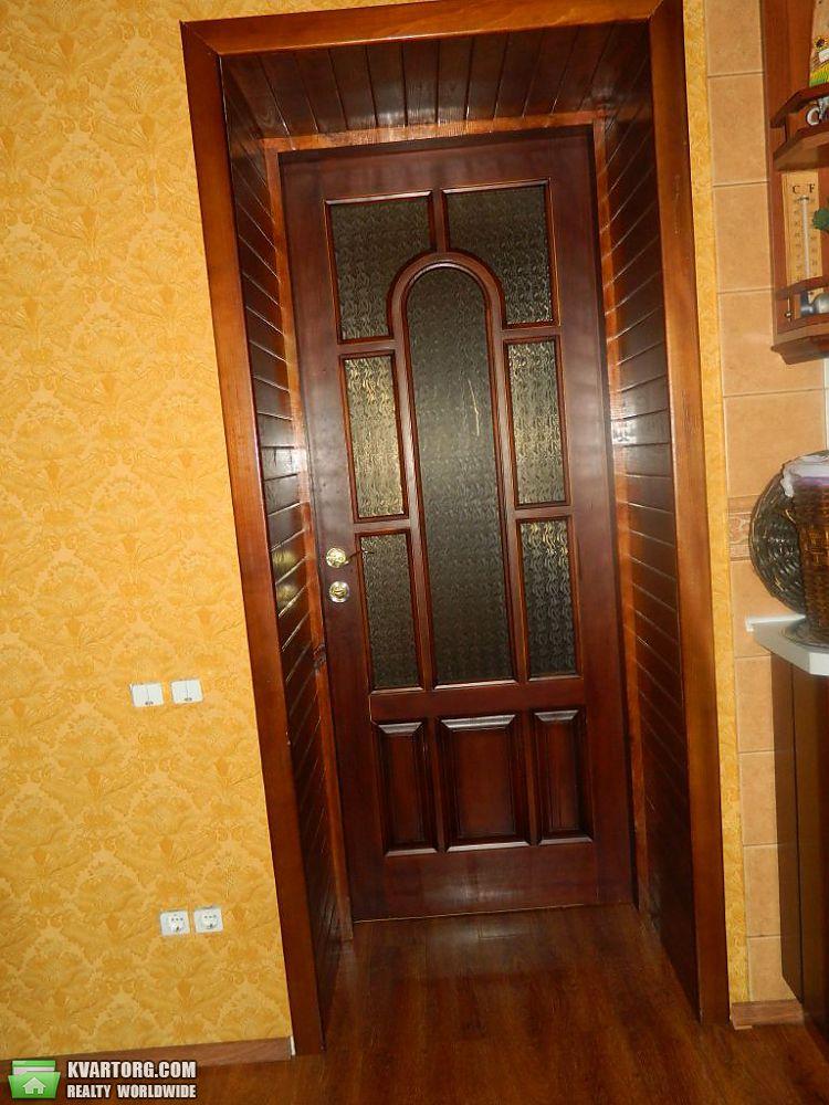 продам дом Одесса, ул. Свободы пр - Фото 8
