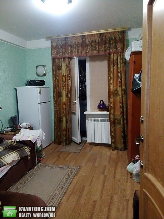 продам 2-комнатную квартиру Киев, ул. Тимошенко 6а - Фото 4