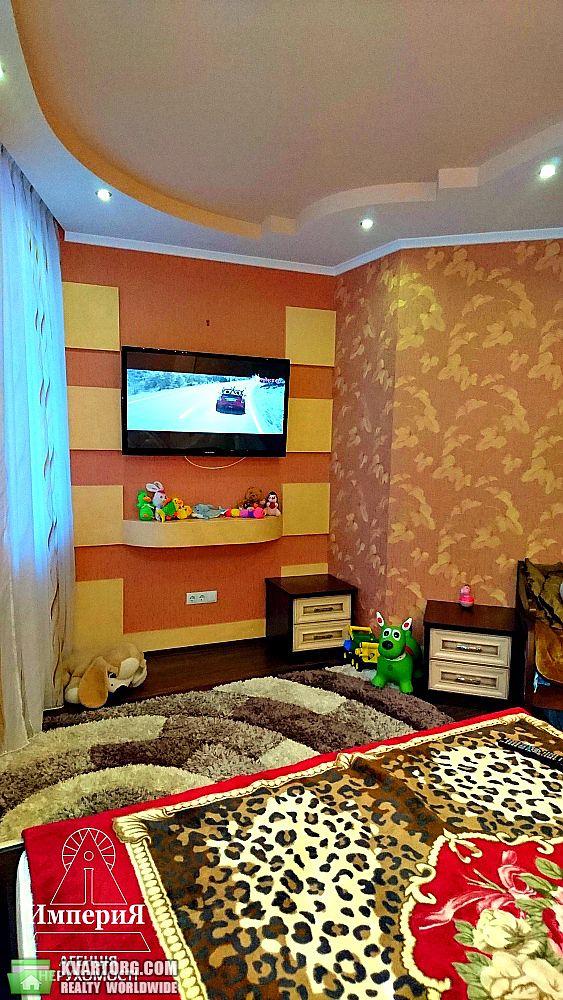 продам 2-комнатную квартиру Киевская обл., ул.Кузнечный переулок 14 - Фото 6