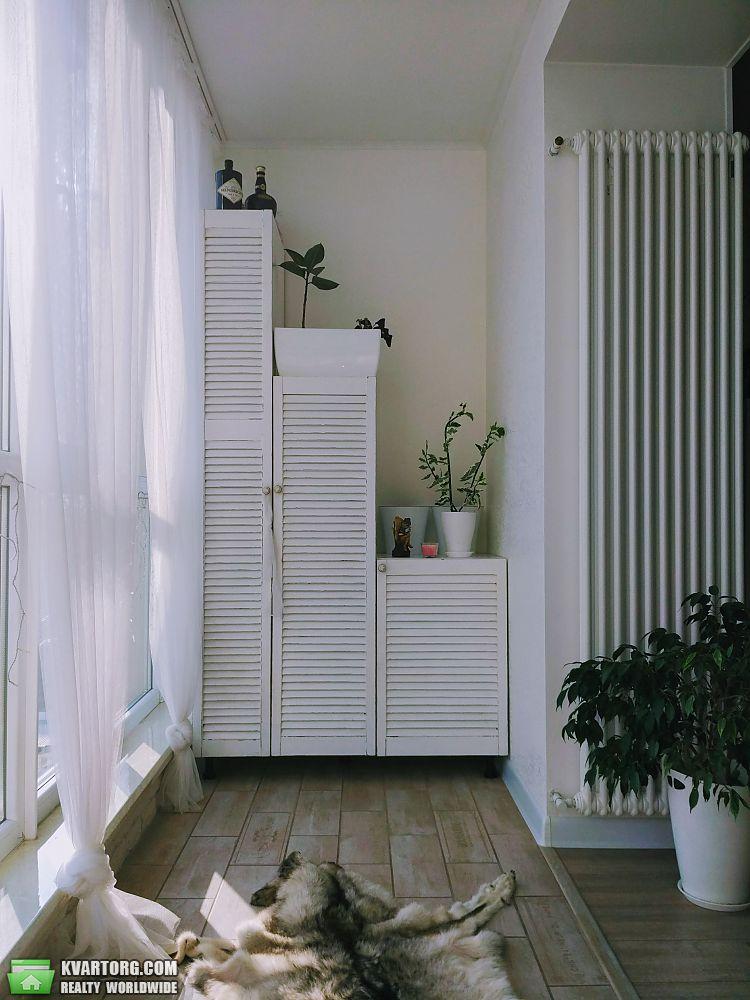 продам 3-комнатную квартиру Одесса, ул.Днепропетровская дорога 77 - Фото 3