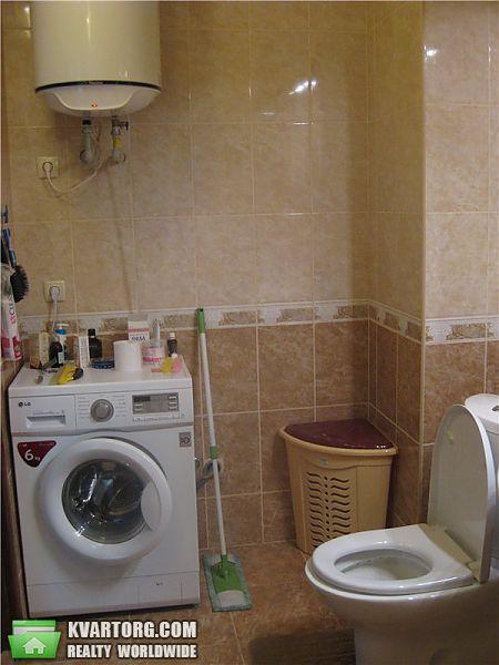 продам 1-комнатную квартиру Одесса, ул.Генерала Бочарова 44 - Фото 10