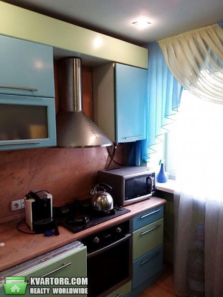продам 1-комнатную квартиру. Донецк, ул.Люксембург . Цена: 12990$  (ID 2058022) - Фото 2