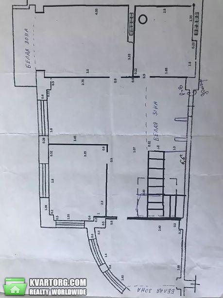 продам 3-комнатную квартиру Одесса, ул.Педагогическая - Фото 9