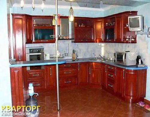 продам 4-комнатную квартиру Киев, ул.Борщаговская улица 143Б - Фото 4