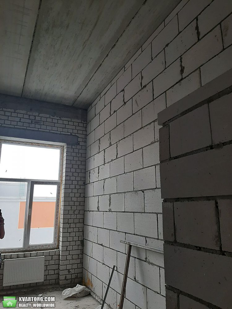 продам 1-комнатную квартиру Харьков, ул. Бестужева 11 - Фото 4