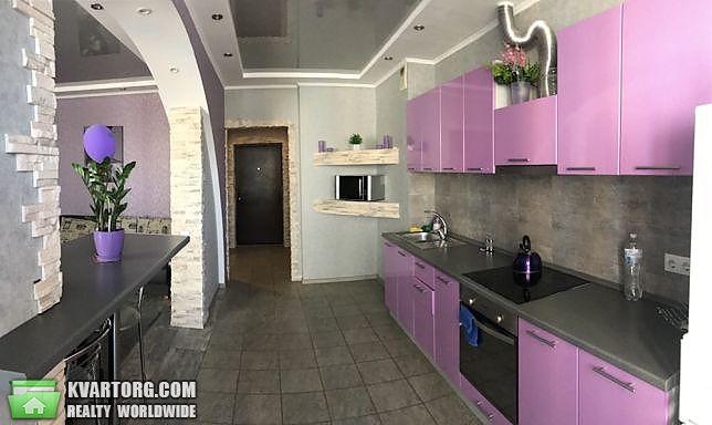 продам 1-комнатную квартиру Киев, ул. Кондратюка 5 - Фото 1