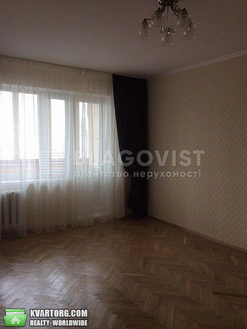 продам 2-комнатную квартиру Киев, ул. Героев Сталинграда пр 59 - Фото 2