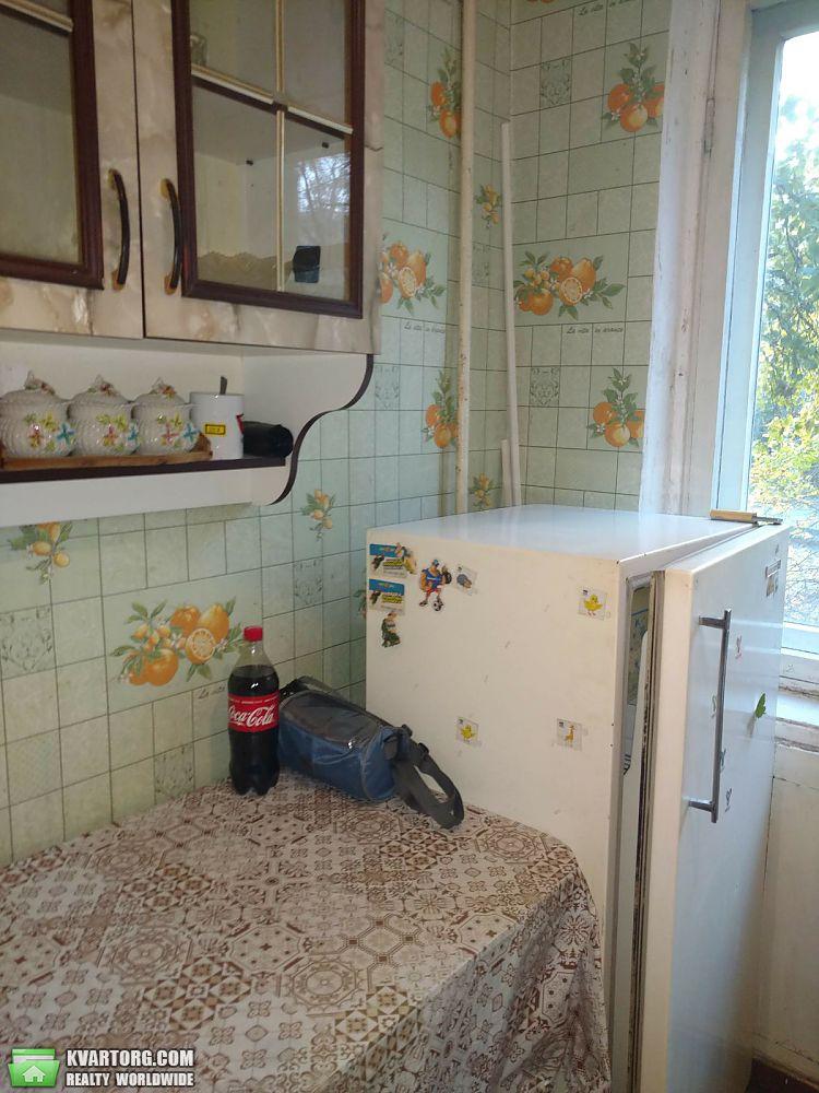 продам 1-комнатную квартиру Днепропетровск, ул.Войцеховича - Фото 7