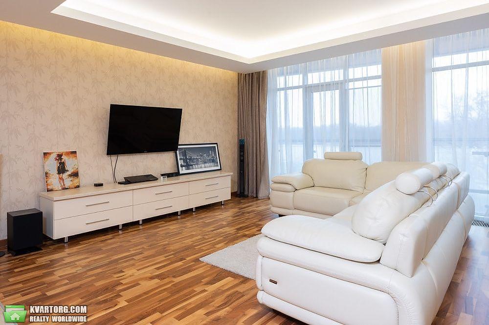 продам 2-комнатную квартиру Киев, ул. Окипной 18 - Фото 5
