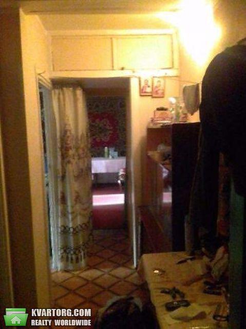 продам 2-комнатную квартиру. Киев, ул. Братиславская 36. Цена: 36000$  (ID 2085559) - Фото 5